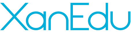 header_main_logo