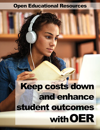 oer-website-hero-image-student-with-headphones-and-book